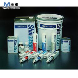 信越KE-4897的产品图片