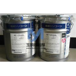 信越KE1204的产品图片