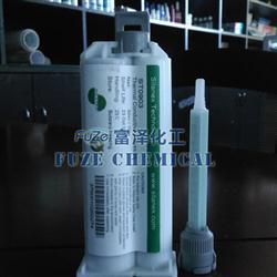 惠创ST0903超高导热胶